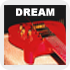 dream-strat-logo-bottom