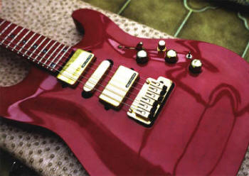dream-stratocaster-lace-pickups